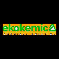 ekokemic