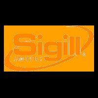 sigill